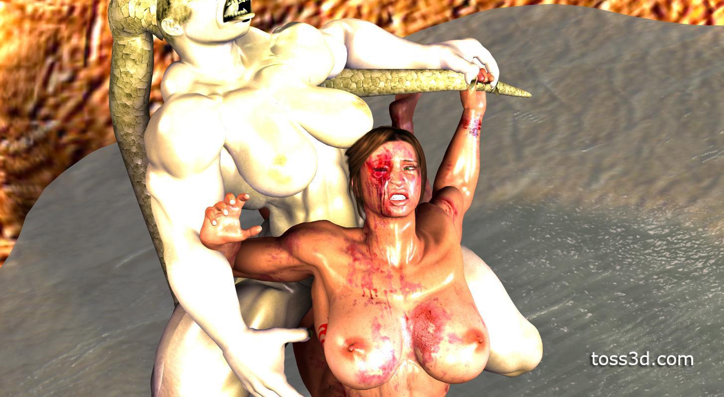Beheadingd