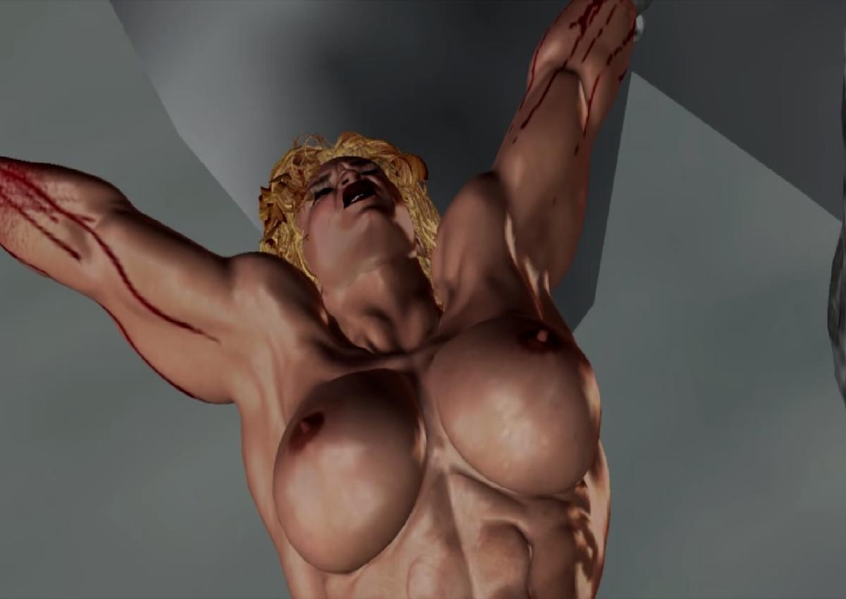 vg startside super porno